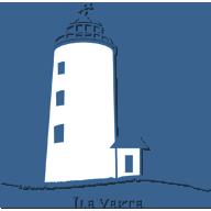 L'Île Verte